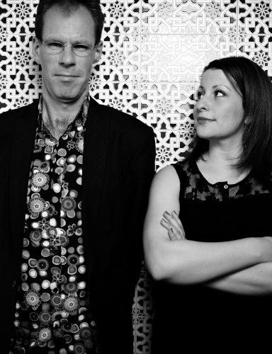 Jam, Jazz & Pizza: Around the world – songs of hope   Ilja Reijngoud Quartet   late voorstelling