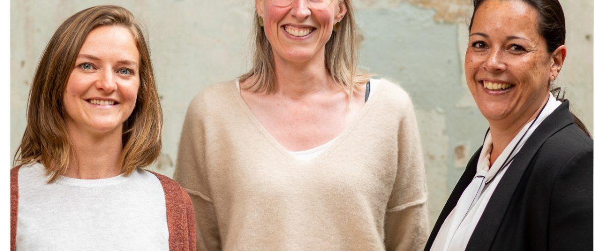 Tanya van Leeuwen