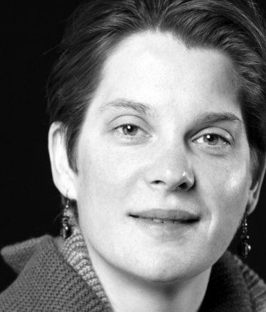 Pianodag | Helma van den Brink (Fagot) en Hein Franssen (piano)