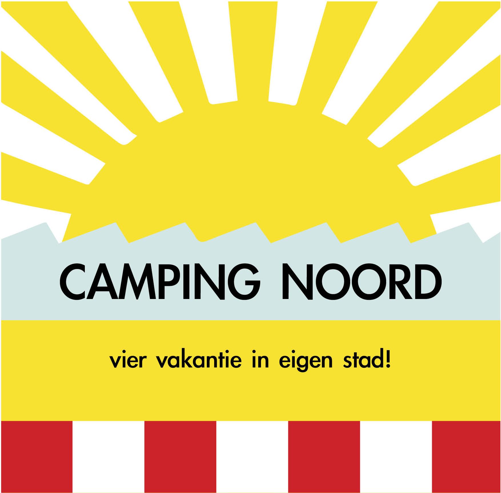 Camping Noord