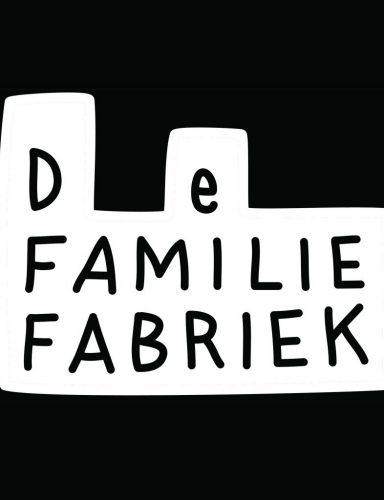 De Recyclefabriek: ouder kind workshop– Houtje-Touwtje