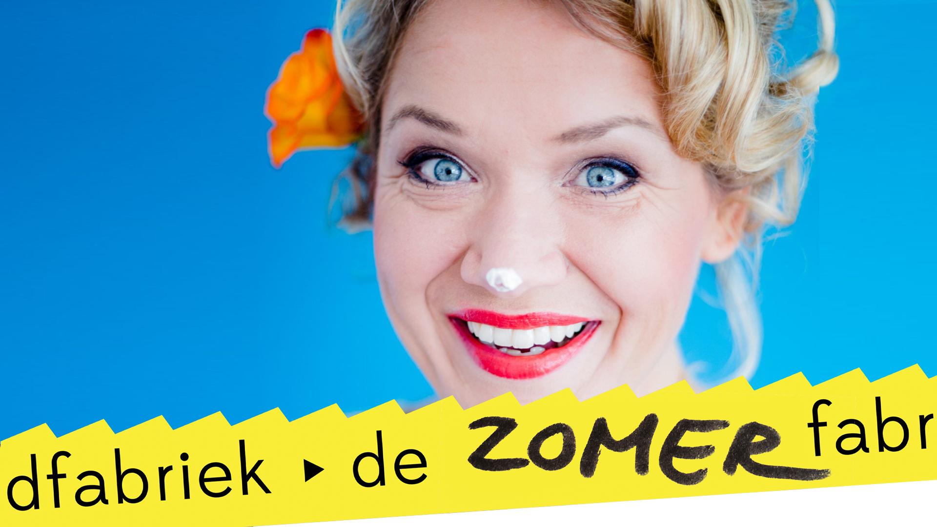Joes Boonen - Bang Mannetje (3+)