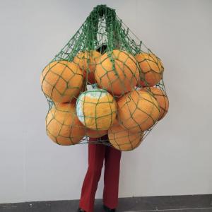 expositie Miriam Hup